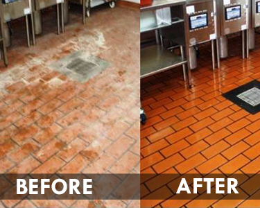 Floor-clean-1