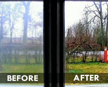 Window-Cleaning-1-Before-After