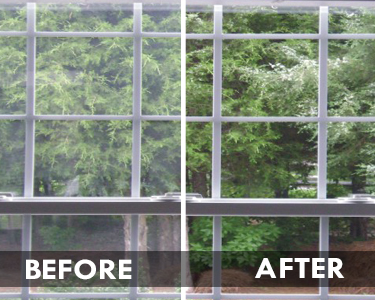 window-cleaning-before-and-after