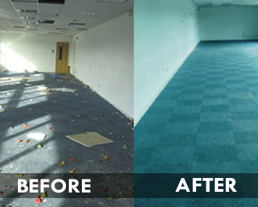 448491263_sydney-office-cleaning-before-after
