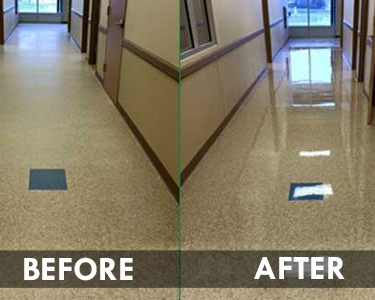 commercial-cleaning-before-after