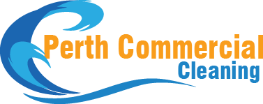Perth-Commercial-Cleaning-Logo