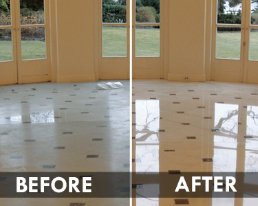 marble-floor-polishing-before-and-after-Irvine-CA